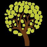 SnackPack Reusables Logo